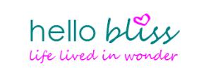 Hello Bliss