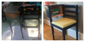 picstitch desk